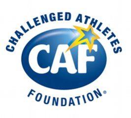 New-CAF-Logo