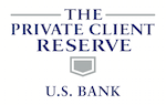Private Client Reserve
