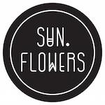 Sun.Flowers