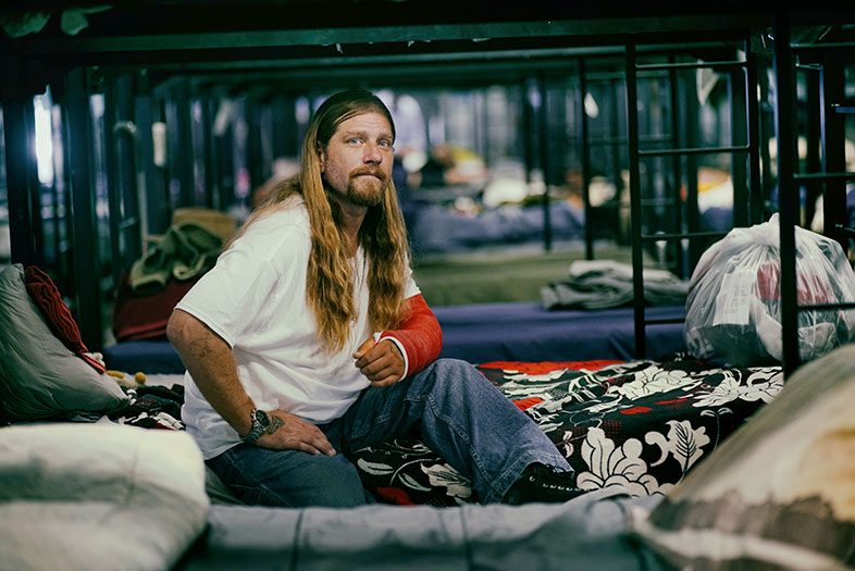 Scott-Stephenson-San-Diegos-Homeless