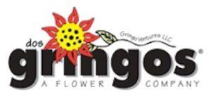 Gringos-Logo