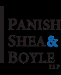 PSB_Panish Logo