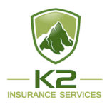 k2_insurance_logo_top