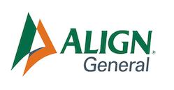logo_align_general