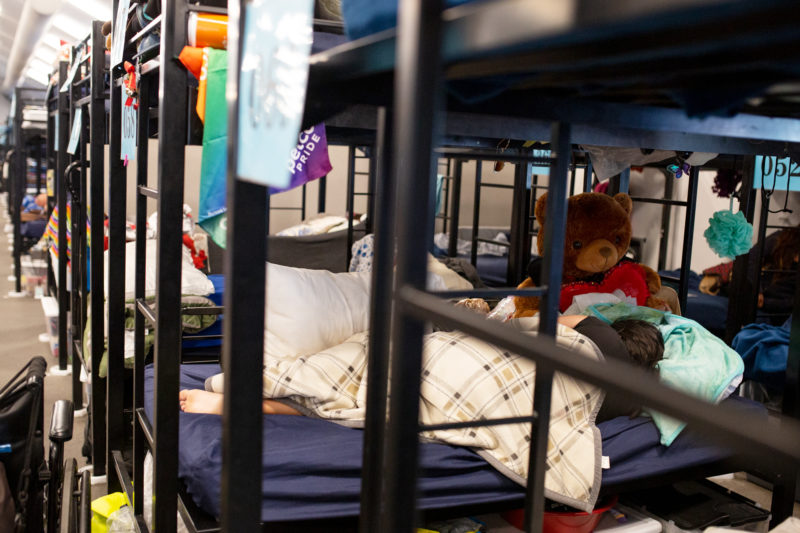 Bridge-Shelter-4-800x533