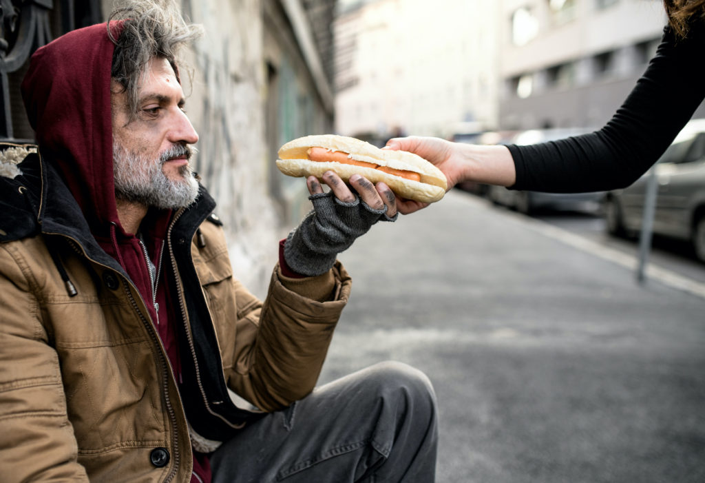 How-To-Talk-To-Homeless
