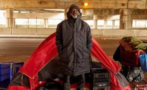 provide-sleeping-bag-coats-unsheltered-san-diegans