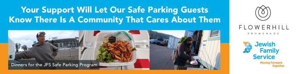 San-Diegos-Unsheltered-Safe-Parking-Program