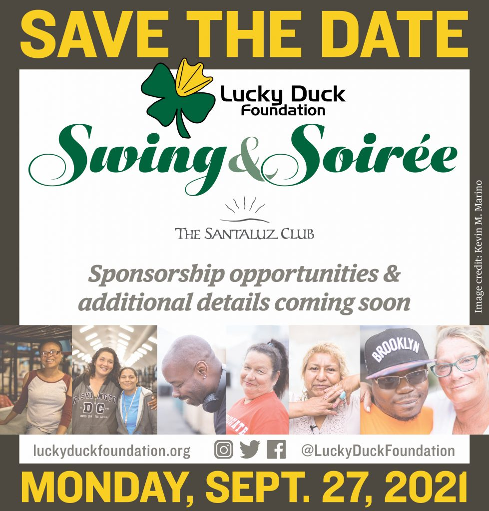 13th-Annual-Swing-and-Soiree-Save-the-Date
