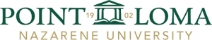 plnu-logo-green-gold