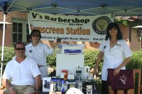 vs-barbershop