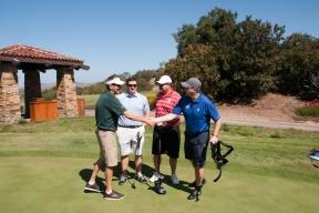 Dick Hoye+John Johnson+Rick Becker+Kevin K