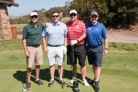 Dick Hoye+John Johnson+Rick Becker+Kevin K2