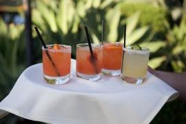 Margaritas 1 copy