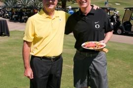 Pat+Coach Altman