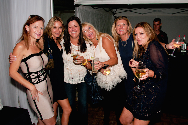 Pavla Hook-Ann Kimmel-Molly Wohlford-Cindy Moran-Mae Rhoten-Alex Reed copy